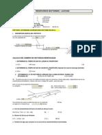 Calculo Hidraulico Reservorio Lacchan (Modif)