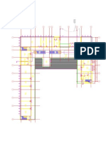 Rac Advanced Sample Project-FloorPlan-01-EntryLevel Model (1)