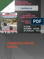 Libro 1 Cap Ix Por Apaza Diaz Alfredo Wilber