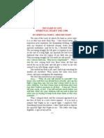Flame07 Book p9 36 Spiritual Fightk