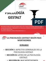 Psicologia Diapos