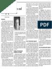 Article Landor Brandarch