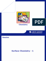 Surface Chem