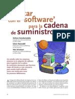 ACERTAR CON EL SOFTWARE PARA LA CADENA DE SUMINISTROS.pdf