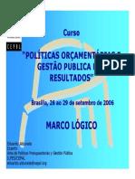 Marco Logico ONU (1)