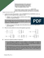 Taller 1 Álgebra Lineal a Ind (1)