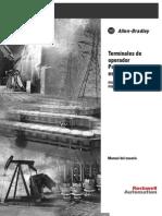 PANELES CABLES SERIALES A PLC 2711-um014_-es-p.pdf