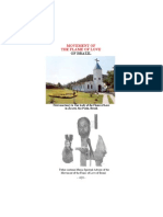 Flame22 Book p420 421 Brazil