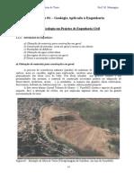 GeologiaAplicada-2006-2