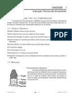 024 Manual Sd Armamento