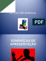 500 dinamicas[1]