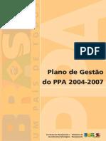 Modelo Gestao