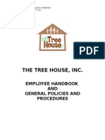 employeehandbook rev2011