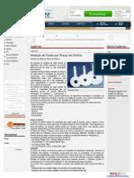 Www Jornalforumdaindustria Com Br