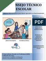 Consejo.Tecnico.Escolar (1) (1)