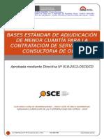 Bases Fondepes- Saldo Bahia Chimbote