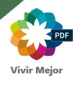 Logotipo Vivir Mejor