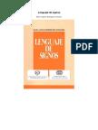 Rodr Guez Gonz Lez Mar a Ngeles - Lenguaje de Signos Sordomudo
