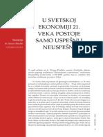 UBS Bankarstvo 1 2013 Uvodnik