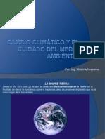 cambioclimticoyelcuidadodelmedioambiente-101010110338-phpapp02