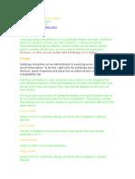SolidCopy Documentation