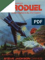 ( uploadMB.com ) 1310 - Aeroduel.pdf