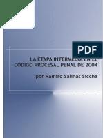 172a0f_articulo Dr. Salinas