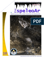 EspeleoAr10