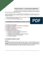 CURSO INYECCION  ACTUALOIZACION 2014.pdf