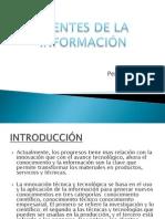 Presentación1 Primitivo