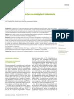 Depresion Neuropsicologia.pdf 1