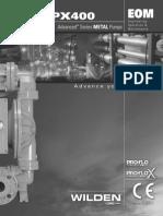 P400-PX400-ADV-MTL-EOM-12