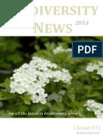 UKBAP_BiodiversityNews-63