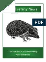UKBAP_BiodiversityNews-40