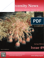 UKBAP_BiodiversityNews-49