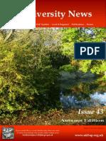 UKBAP_BiodiversityNews-47
