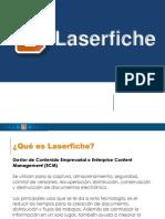 Laserfiche generico
