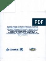 Acuerdo Cooper Ac i on Mexico Guatemala