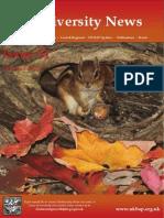 UKBAP_BiodiversityNews-51