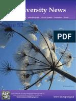 UKBAP_BiodiversityNews-52