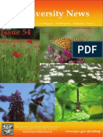 UKBAP_BiodiversityNews-54