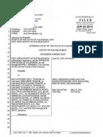 CCSF.v.thakor.1st.amended