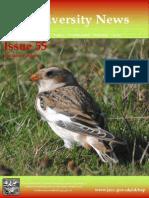 UKBAP_BiodiversityNews-55