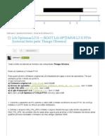 LG Optimus L7 II — ROOT LG OPTIMUS L7 II P716 (Tutorial Feito Pelo Thiago Oliveira) — Fórum Android - AndroidPIT