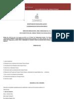 Acta Constitutiva 82
