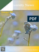 UKBAP_BiodiversityNews-58