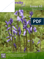 UKBAP_BiodiversityNews61