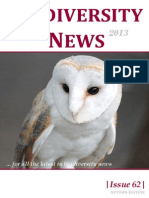 UKBAP_BiodiversityNews-62