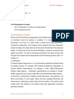 054_Chapter 10_L39_(07-10-2013)