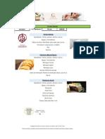 Cursos Cortos de Pastelería, Panadería y Chocolatería (1) - Copia - Copia